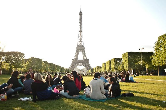 france-trip-and-french-tutoring